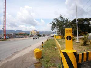 Terreno en Municipio Bejuma Carabobo,Bejuma REF: 14-8381