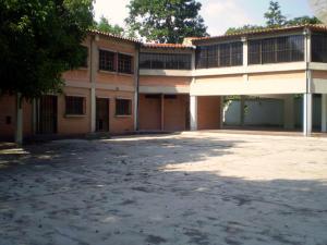 Terreno en Municipio Naguanagua Carabobo,Barbula REF: 14-8386