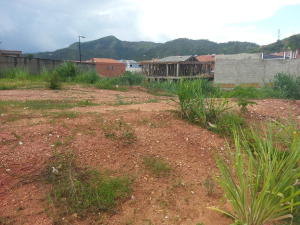 Terreno en Valencia Carabobo,Lomas del Country REF: 14-8392