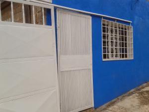 Casa en Maracay Aragua,La Pedrera REF: 14-8535