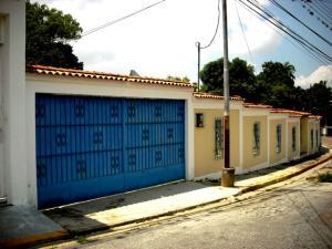Casa en Maracay Aragua,El Limon REF: 14-8550