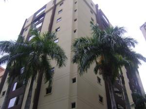 Apartamento en Maracay Aragua,San Isidro REF: 14-8581