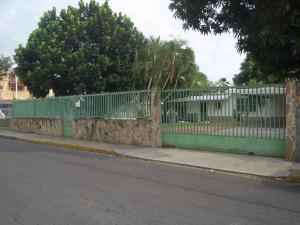 Casa en Maracay Aragua,El Limon REF: 14-8669