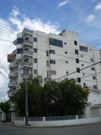 Apartamento en Maracay Aragua,La Soledad REF: 14-8771