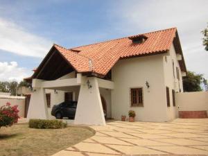 Casa en Cumana Sucre,Parcelamiento Miranda REF: 14-8875