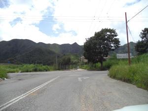 Terreno en Municipio Naguanagua Carabobo,El Rincon REF: 14-8966