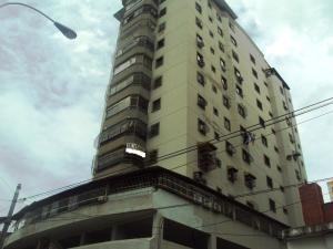 Apartamento en Maracay Aragua,Zona Centro REF: 14-9228