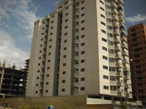 Apartamento en Maracay Aragua,Base Aragua REF: 14-9284