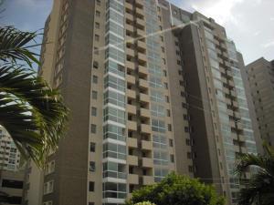 Apartamento en Maracay Aragua,Base Aragua REF: 14-9285