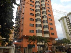 Apartamento en Maracay Aragua,Calicanto REF: 14-9312
