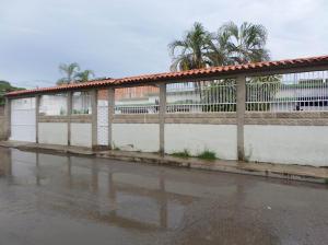 Casa en Maracay Aragua,Santa Rita REF: 14-9387