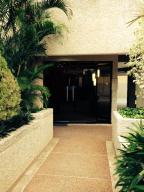 Apartamento en Maracaibo Zulia,Avenida Bella Vista REF: 14-10199