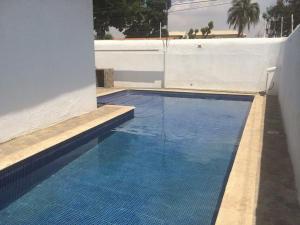 Casa en Maracaibo Zulia,Zona Norte REF: 14-10203