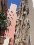 Apartamento en Maracaibo Zulia,Lago Azul REF: 14-10147