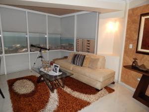 Apartamento en Maracaibo Zulia,El Milagro REF: 14-10158