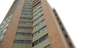 Apartamento en Maracaibo Zulia,Avenida El Milagro REF: 14-10205