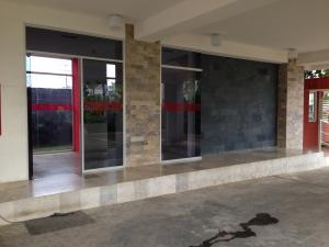 Apartamento en Maracaibo Zulia,Zapara REF: 14-10252