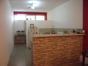 Comercial en Ciudad Ojeda Zulia,La Tropicana REF: 14-10254