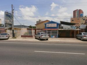 Comercial en Ciudad Ojeda Zulia,Intercomunal REF: 14-10258