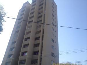 Apartamento en Maracaibo Zulia,Tierra Negra REF: 14-10265