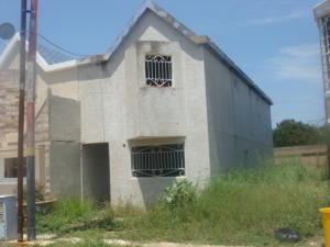 Townhouse en Ciudad Ojeda Zulia,Andres Bello REF: 14-10292