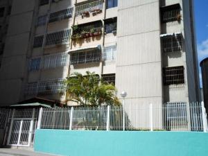 Apartamento en San Antonio de los Altos Miranda,La Rosaleda REF: 14-10358