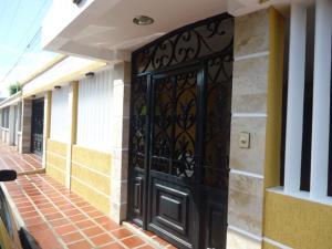 Casa en Maracaibo Zulia,Amparo REF: 14-10594