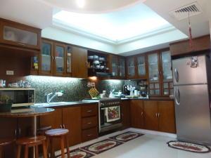 Apartamento en Maracaibo Zulia,Tierra Negra REF: 14-10465