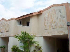 Apartamento en Maracaibo Zulia,Juana de Avila REF: 14-10513