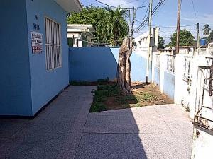 Casa en Maracaibo Zulia,La Limpia REF: 14-10517