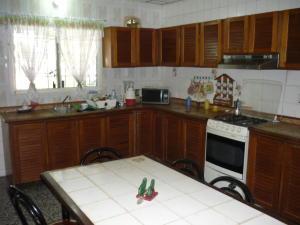 Casa en Ciudad Ojeda Zulia,Barrio Libertad REF: 14-10537