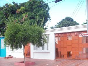 Casa en Maracaibo Zulia,Carretera a Perija REF: 14-10544