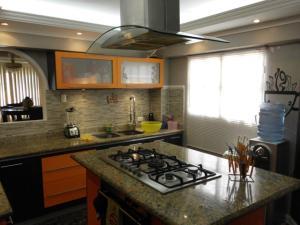 Apartamento en Maracaibo Zulia,Valle Frio REF: 14-10560