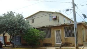 Apartamento en Maracaibo Zulia,San Jacinto REF: 14-10592