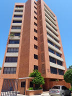 Apartamento en Maracaibo Zulia,Banco Mara REF: 14-10624