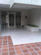 Apartamento en Maracaibo Zulia,La Paragua REF: 14-10625
