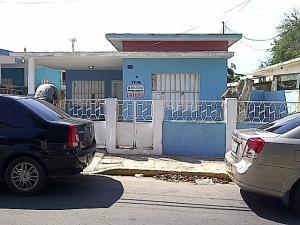 Comercial en Maracaibo Zulia,La Limpia REF: 14-10626