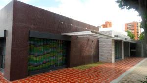 Comercial en Maracaibo Zulia,Maracaibo REF: 14-10629