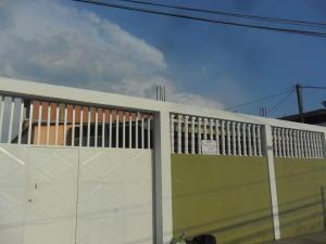 Casa en Maracaibo Zulia,La Limpia REF: 14-10634