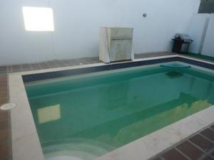 Townhouse en Maracaibo Zulia,Fuerzas Armadas REF: 14-10655