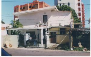 Casa en Maracaibo Zulia,Avenida Bella Vista REF: 14-10672
