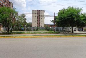 Terreno en Municipio Naguanagua Carabobo,Los Guayabitos REF: 14-10734