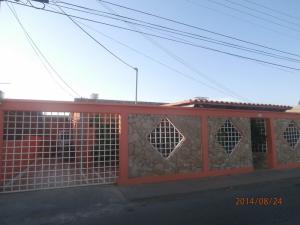 Casa en Coro Falcon,Centro REF: 14-10795