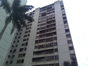Apartamento en San Antonio de los Altos Miranda,La Rosaleda REF: 14-10809