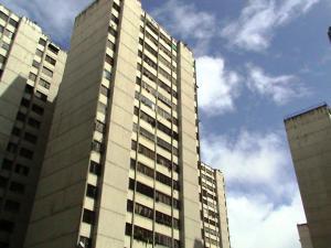 Apartamento en San Antonio de los Altos Miranda,La Rosaleda REF: 14-10851