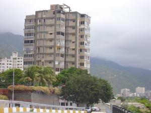 Apartamento en La Guaira Vargas,Macuto REF: 14-11004