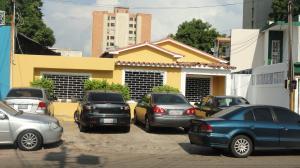 Comercial en Maracaibo Zulia,Tierra Negra REF: 14-11108