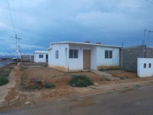 Casa en Coro Falcon,Villa Sabana REF: 14-11168