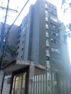 Apartamento en San Antonio de los Altos Miranda,Las Salias REF: 14-11214