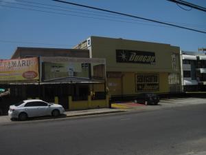 Comercial en Maracaibo Zulia,Dr Portillo REF: 14-11227